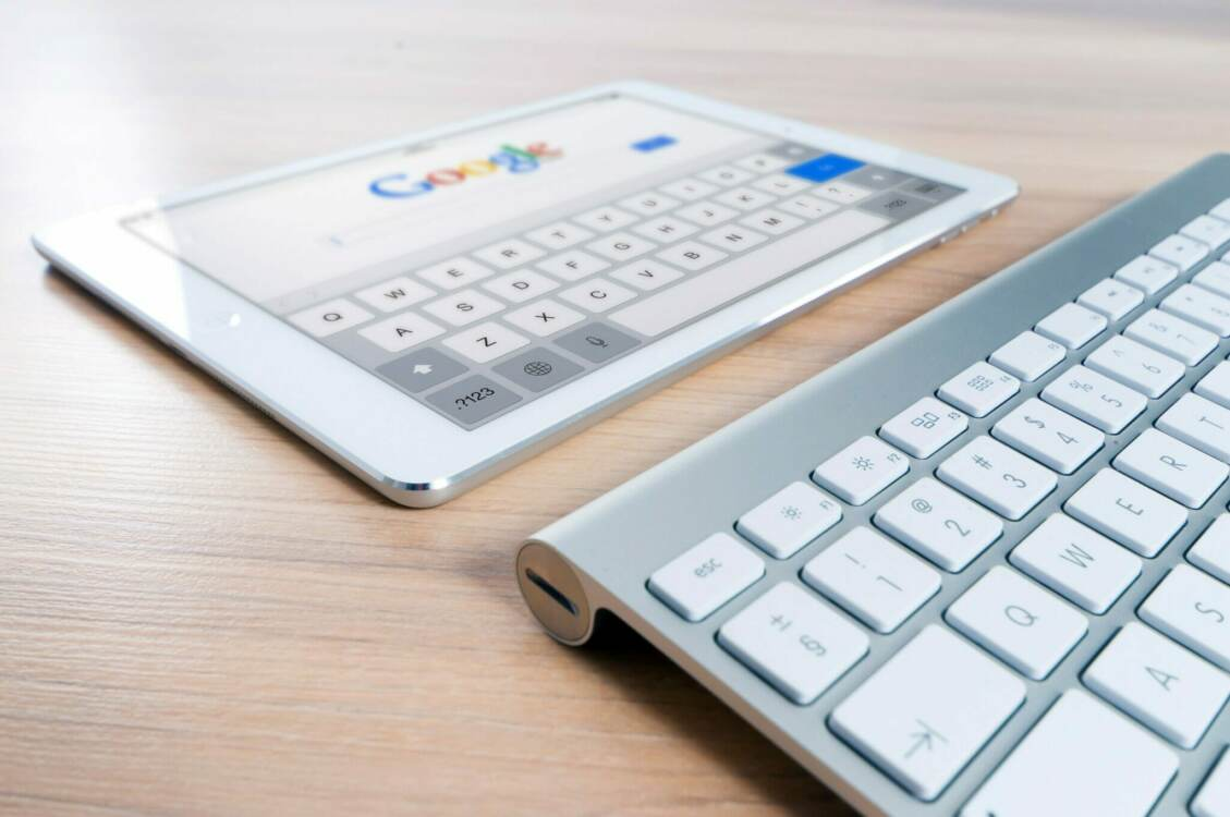 how to write incredible meta descriptions that sell