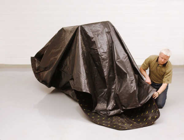 find motorcycle storage covers